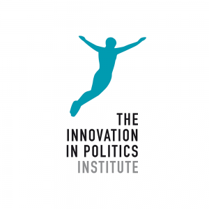 Innovation in Politics Institute