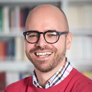 Josef Lentsch